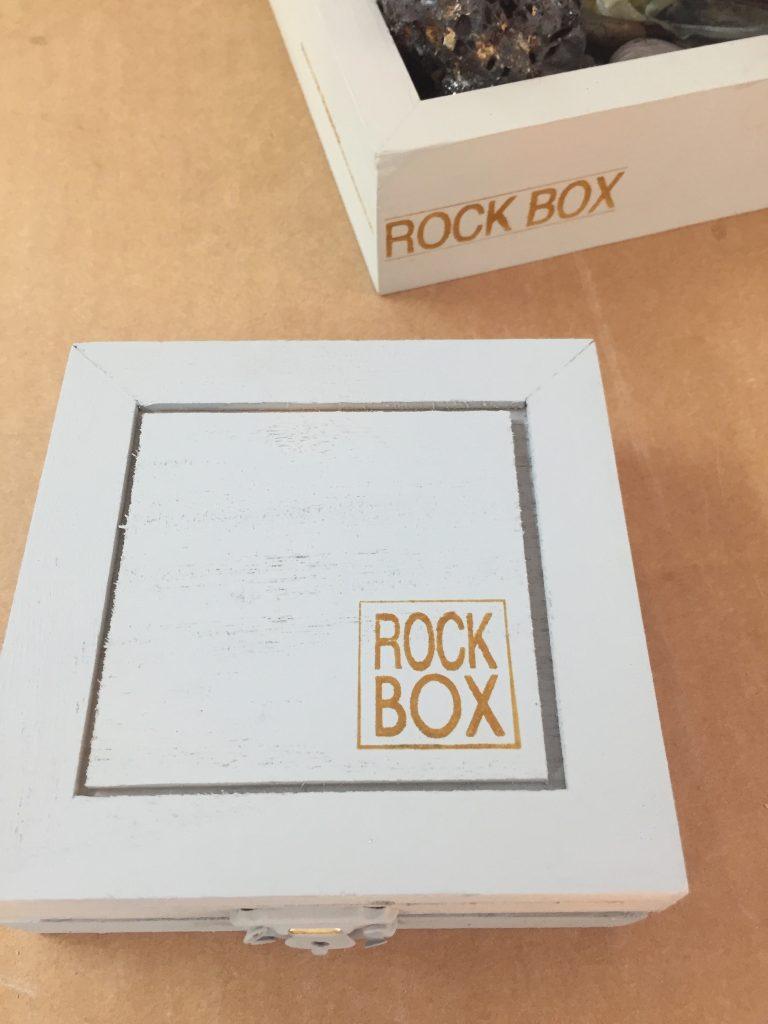 ROCK BOXes IMG_8590